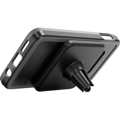 pelican samsung galaxy s10e magnet phone case