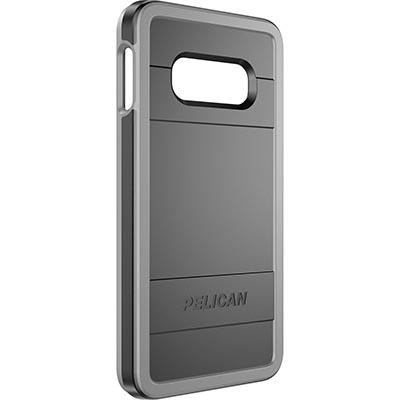 pelican samsung galaxy s10e protector non slip phone case