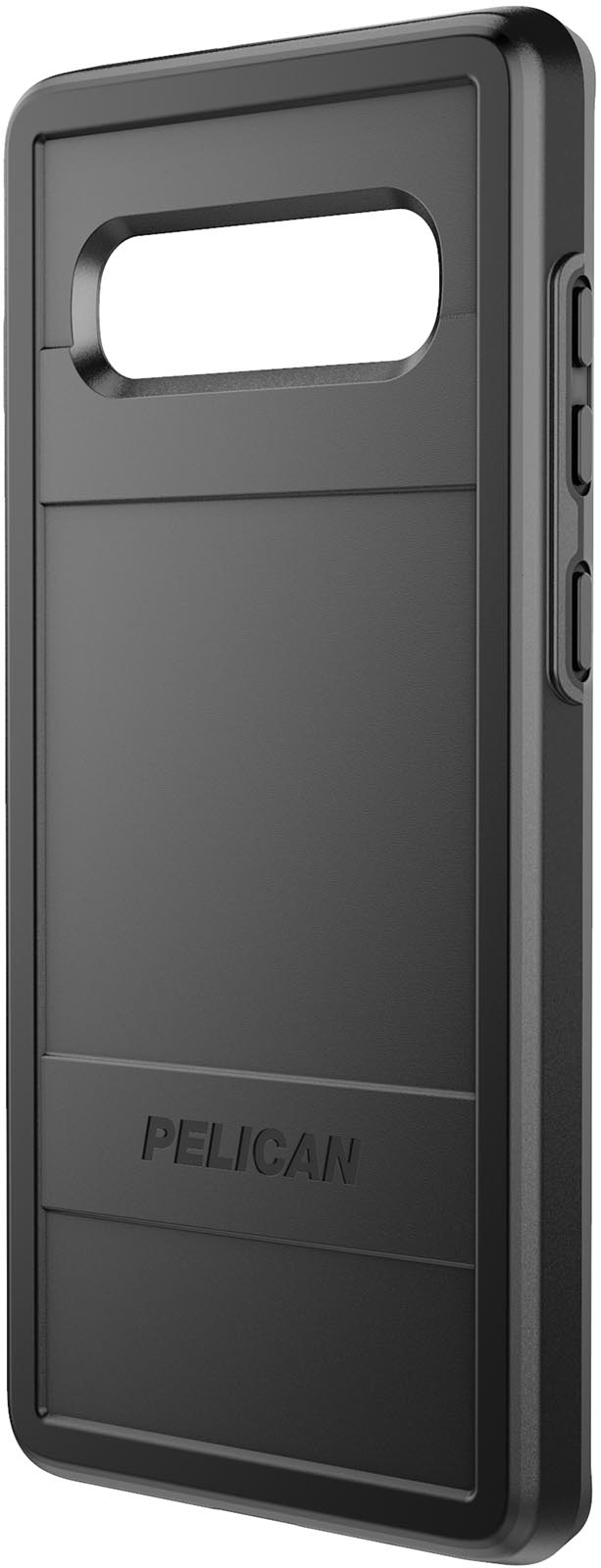 pelican samsung galaxy s10 slim phone case