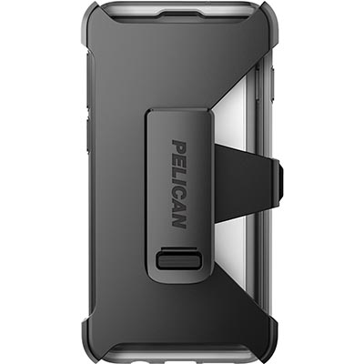 pelican samsung galaxy s10 voyager phone holster