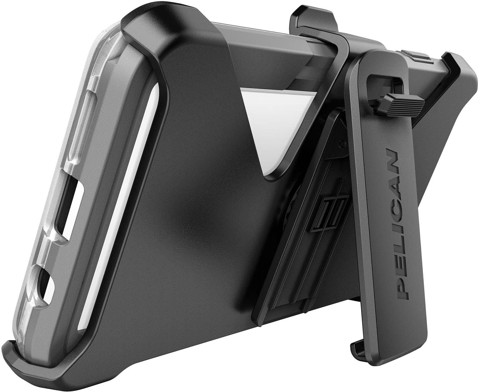pelican samsung galaxy s10 voyager phone stand