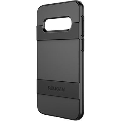 pelican samsung galaxy s10 voyager slim phone case