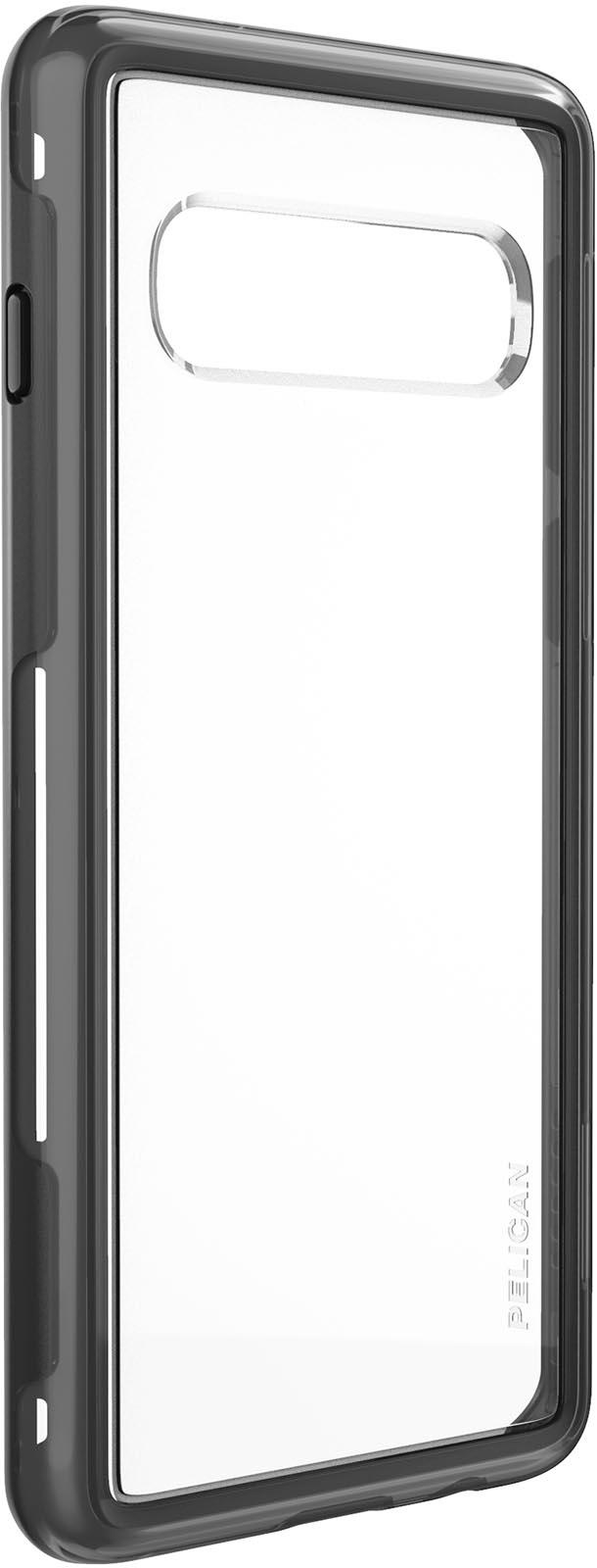 pelican samsung galaxy s10 adventurer phone case