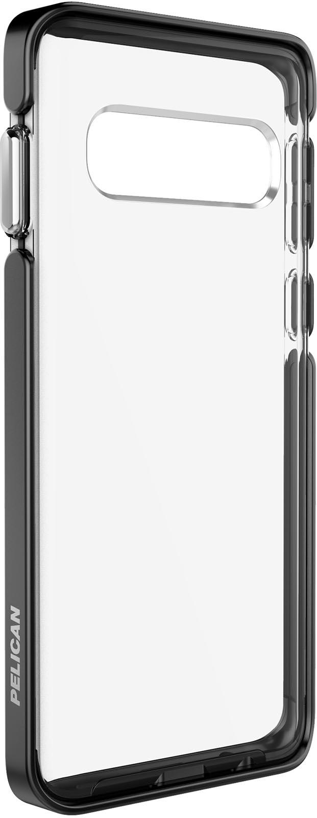 pelican samsung galaxy s10 ambassador phone case