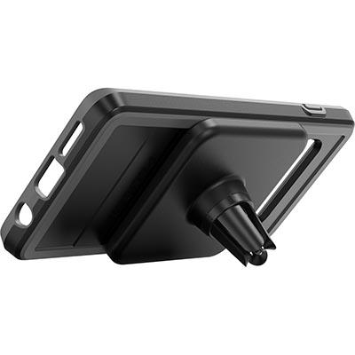 pelican samsung galaxy s10 magnet phone case