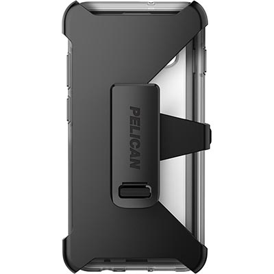 pelican samsung galaxy s10 plus voyager phone holster