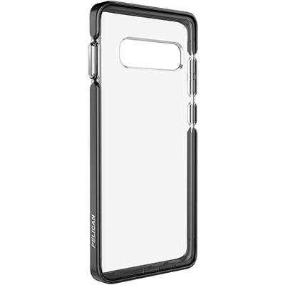 pelican samsung galaxy s10 plus ambassador phone case