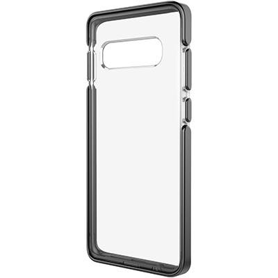 pelican samsung galaxy s10 plus clear phone case