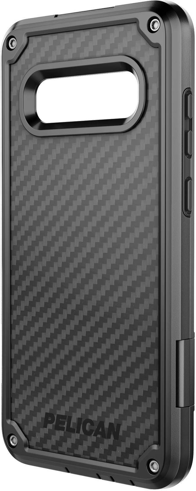 pelican samsung galaxy s10 plus shield case