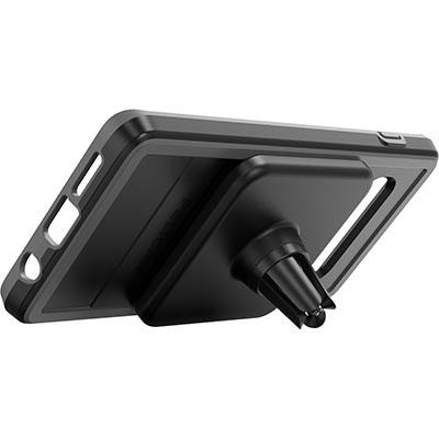 pelican samsung galaxy s10 plus magnet phone case