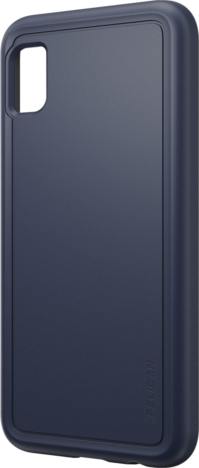 pelican c52100 samsung galaxy a10e phone case