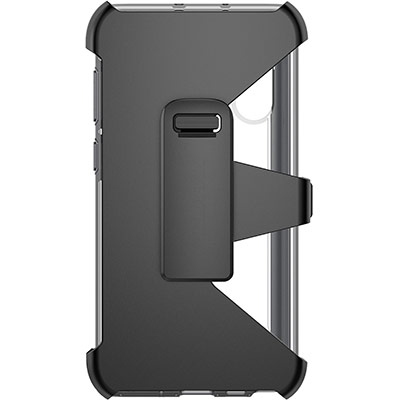 pelican voyager samsung note 10 holster case