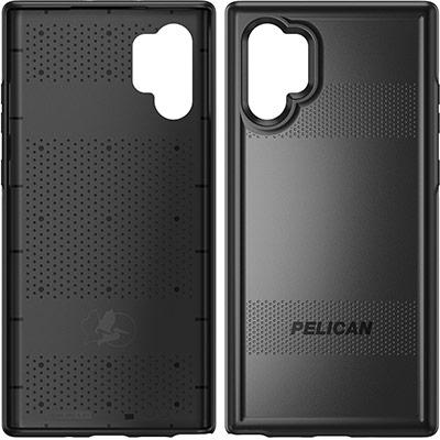 pelican galaxy note 10 plus protector phone case