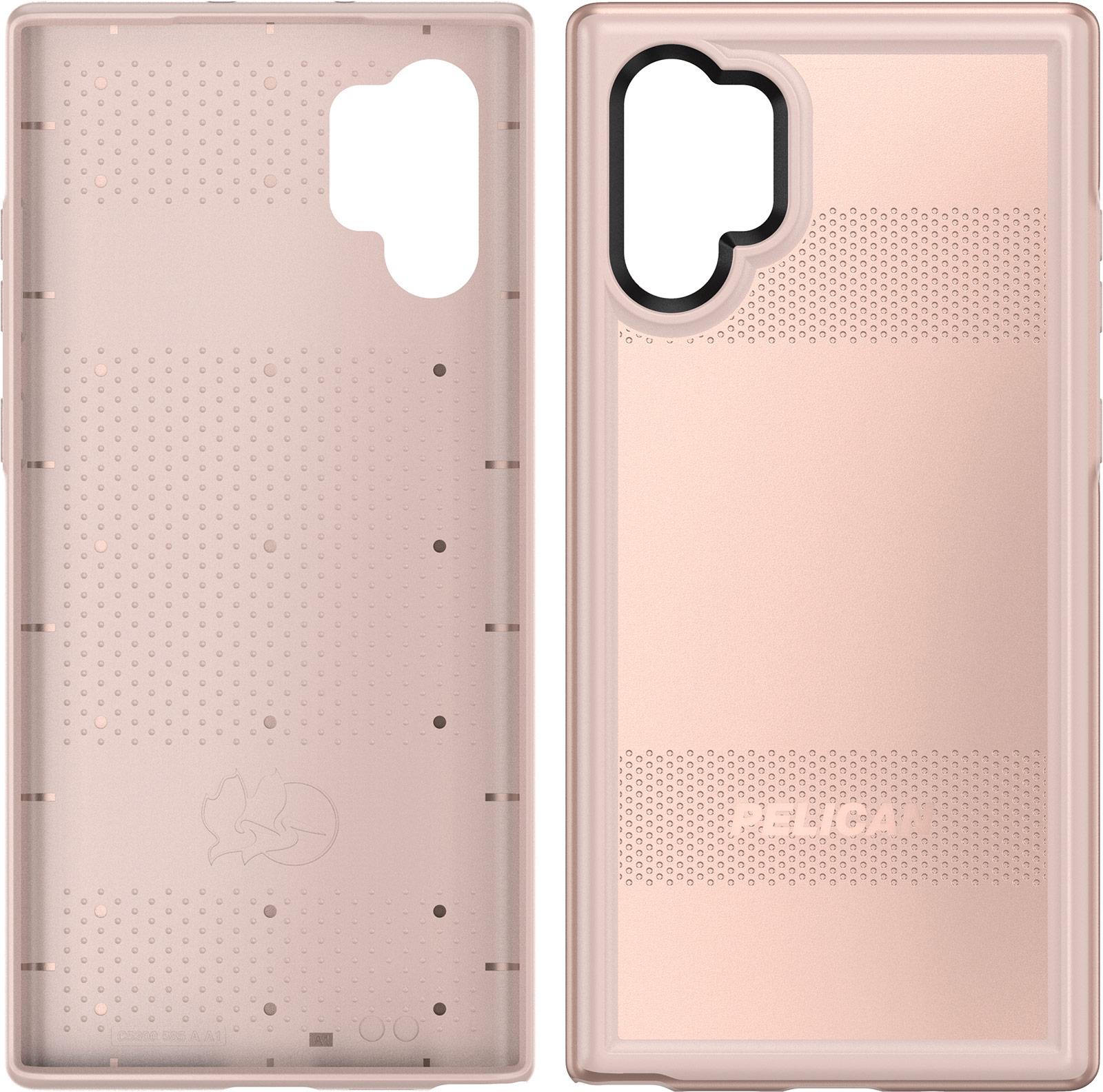 pelican samsung galaxy note 10 protector phone case