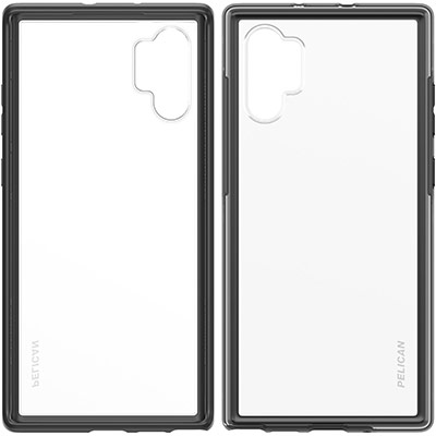pelican note10 plus samsung phone case