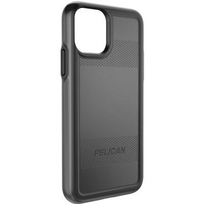 pelican c55000 lifetime guarantee iphone protector case