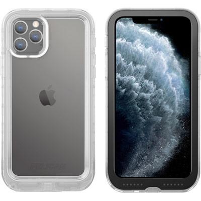 pelican c55040 marine iphone waterproof case