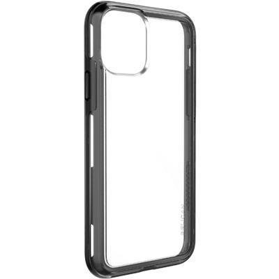 pelican c55100 black adventurer iphone case