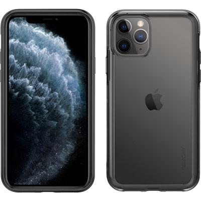 pelican c55100 black clear iphone case
