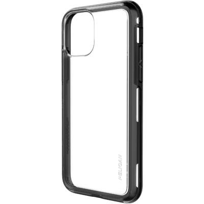 pelican c55100 black slim iphone case