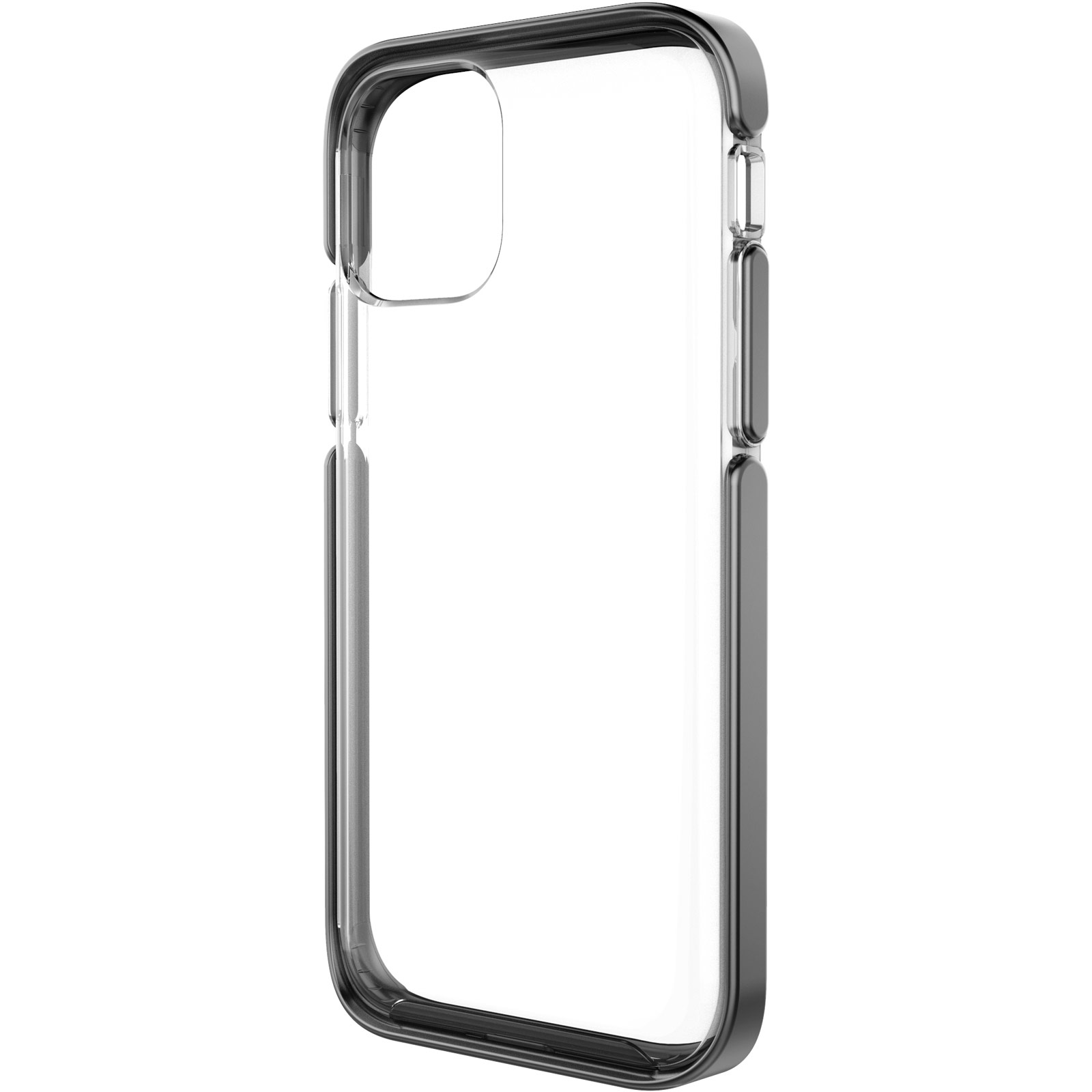 pelican c55130 iphone ambassador luxury iphone case