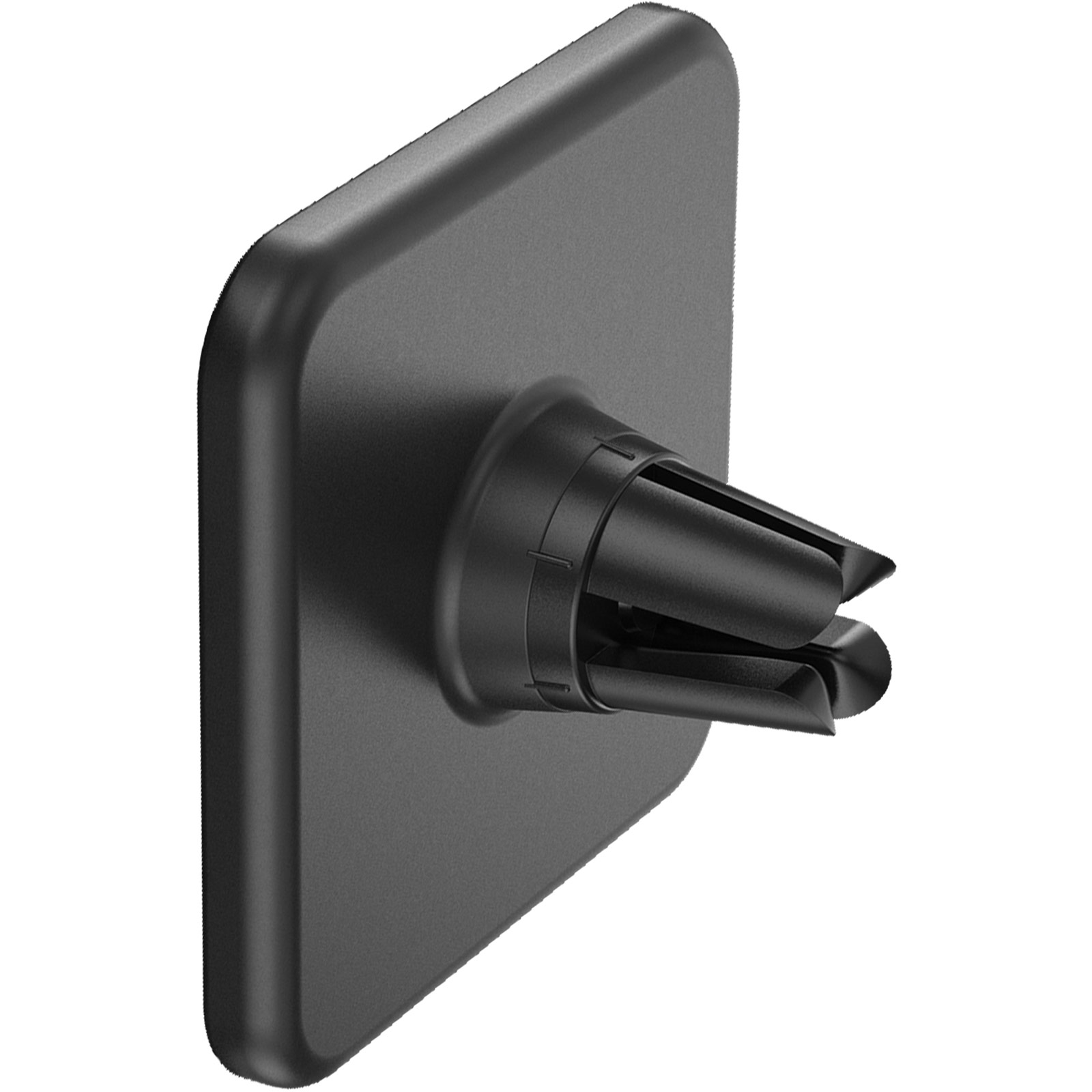 pelican c55150 slim black iphone protective case