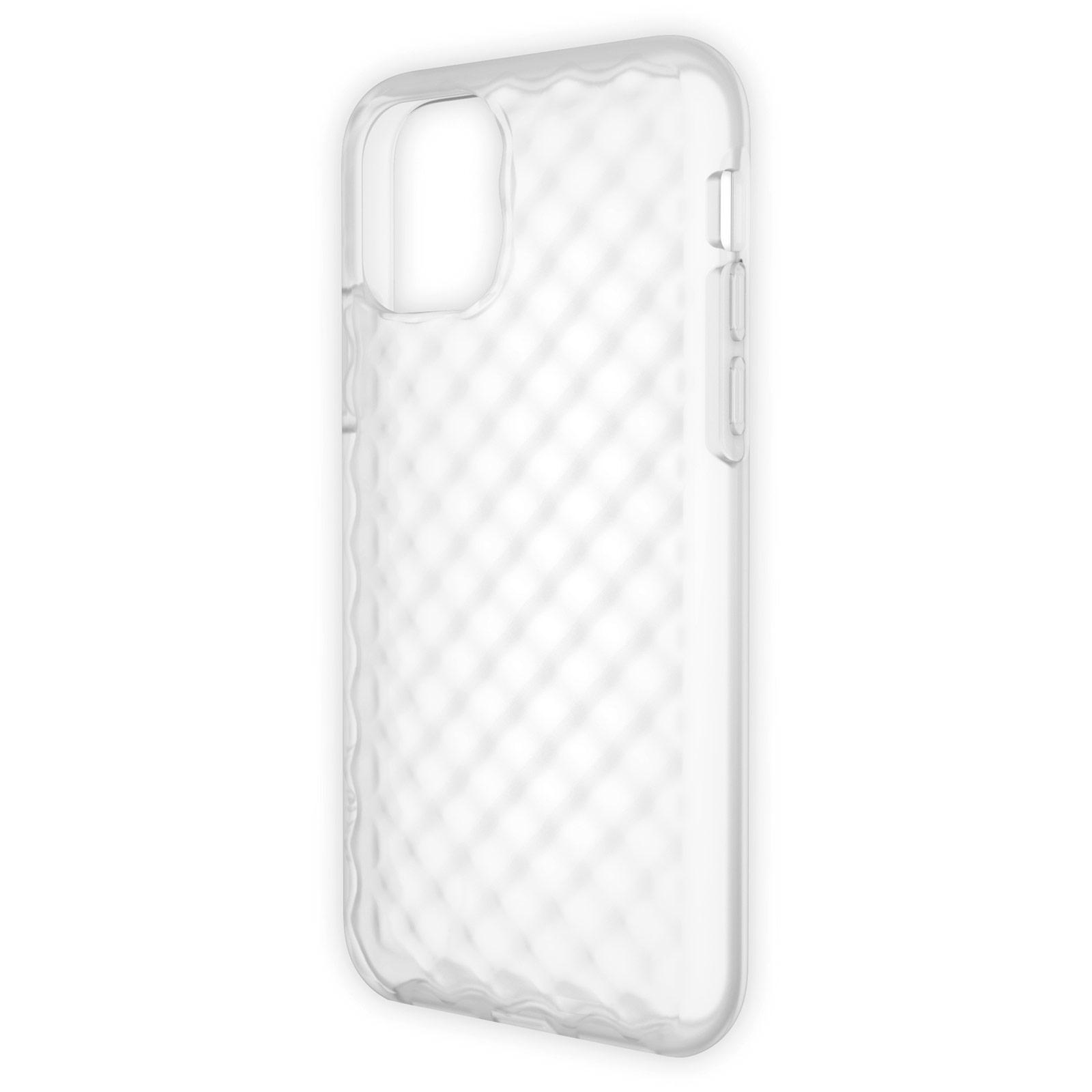 pelican c55180 high quality iphone case