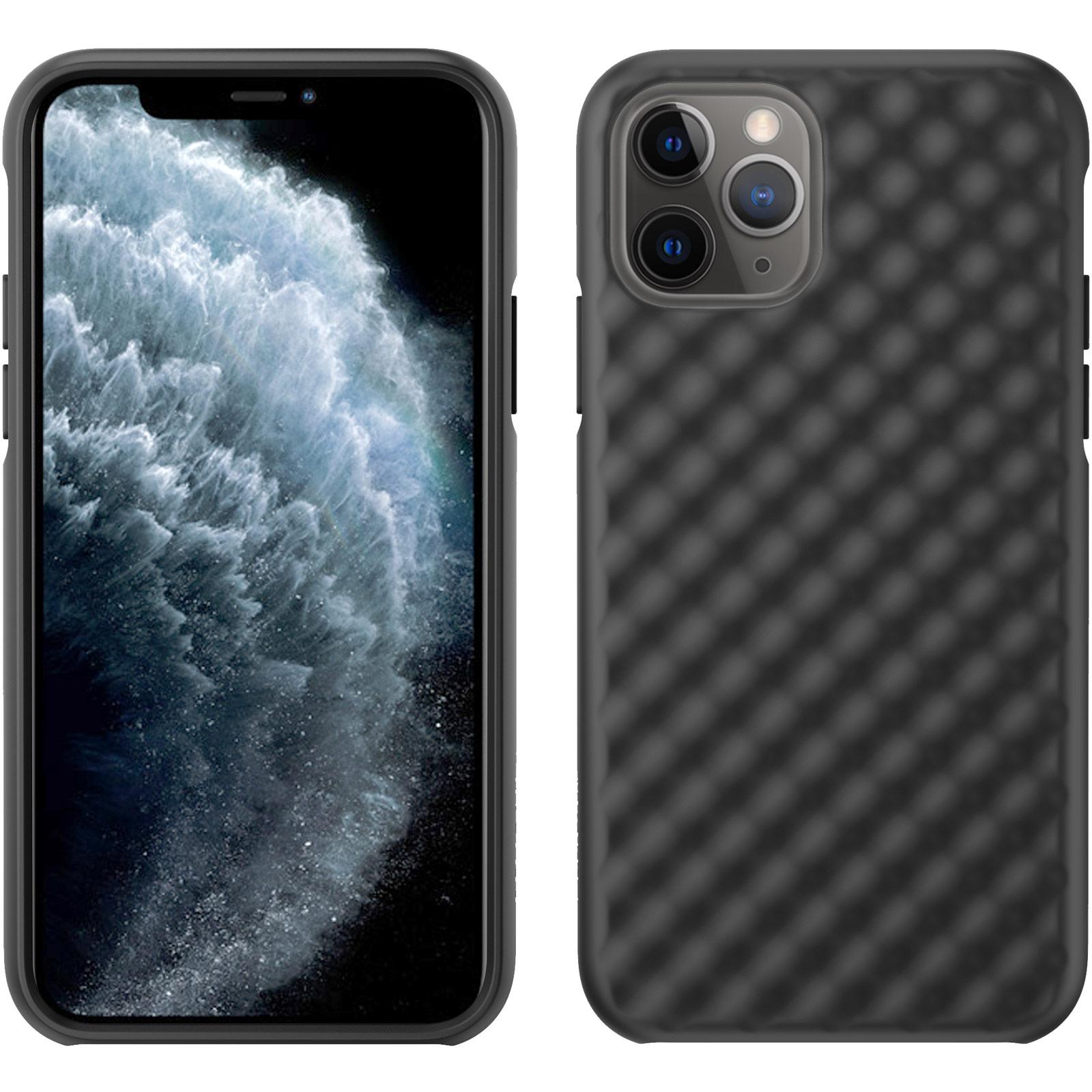 pelican c55180 rogue black iphone case