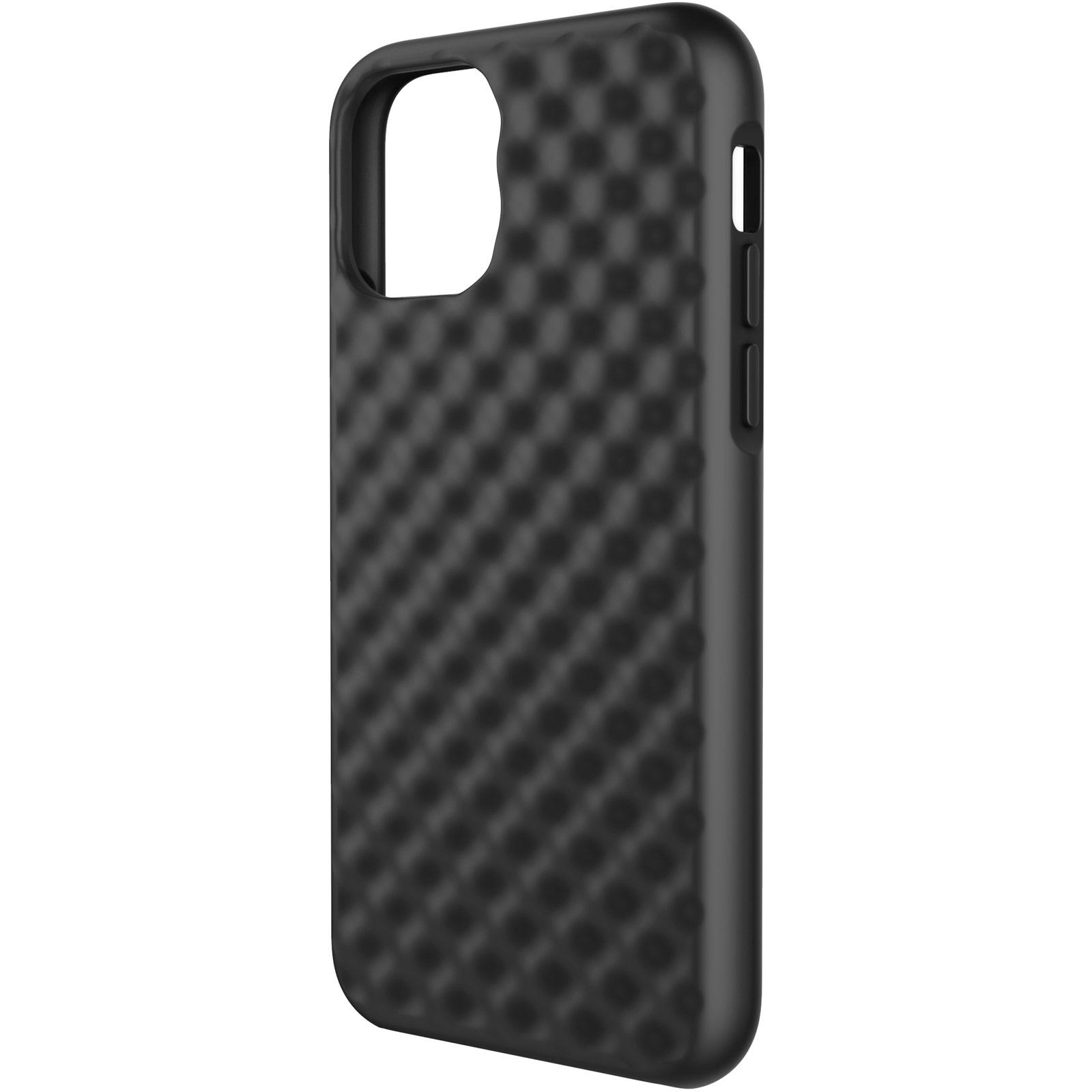 pelican c55180 rogue cute iphone case