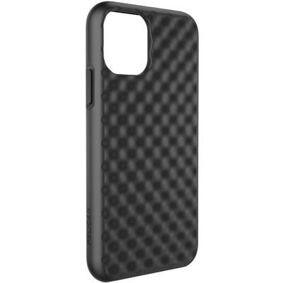 pelican c55180 rogue designer iphone case