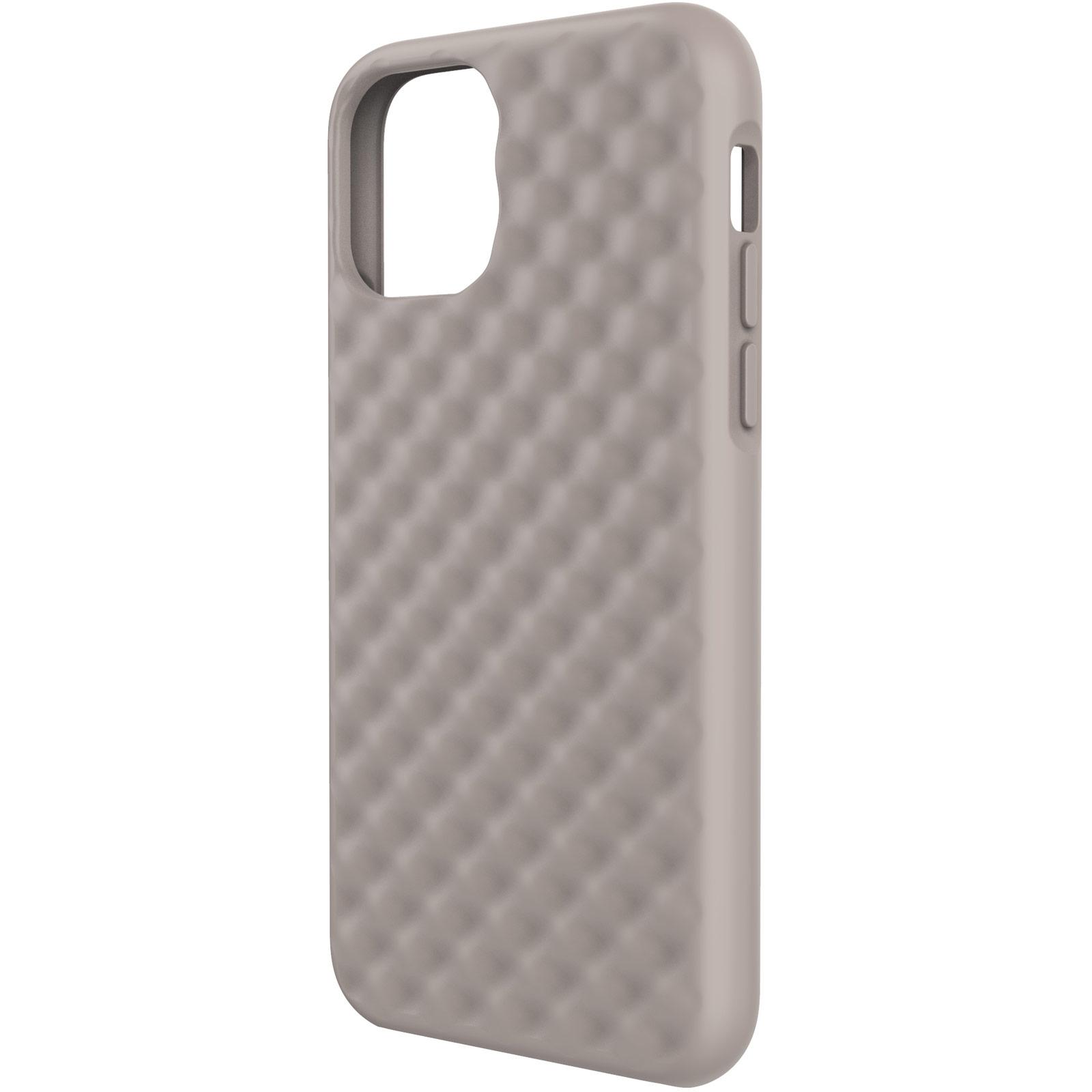 pelican c55180 taupe cute iphone case