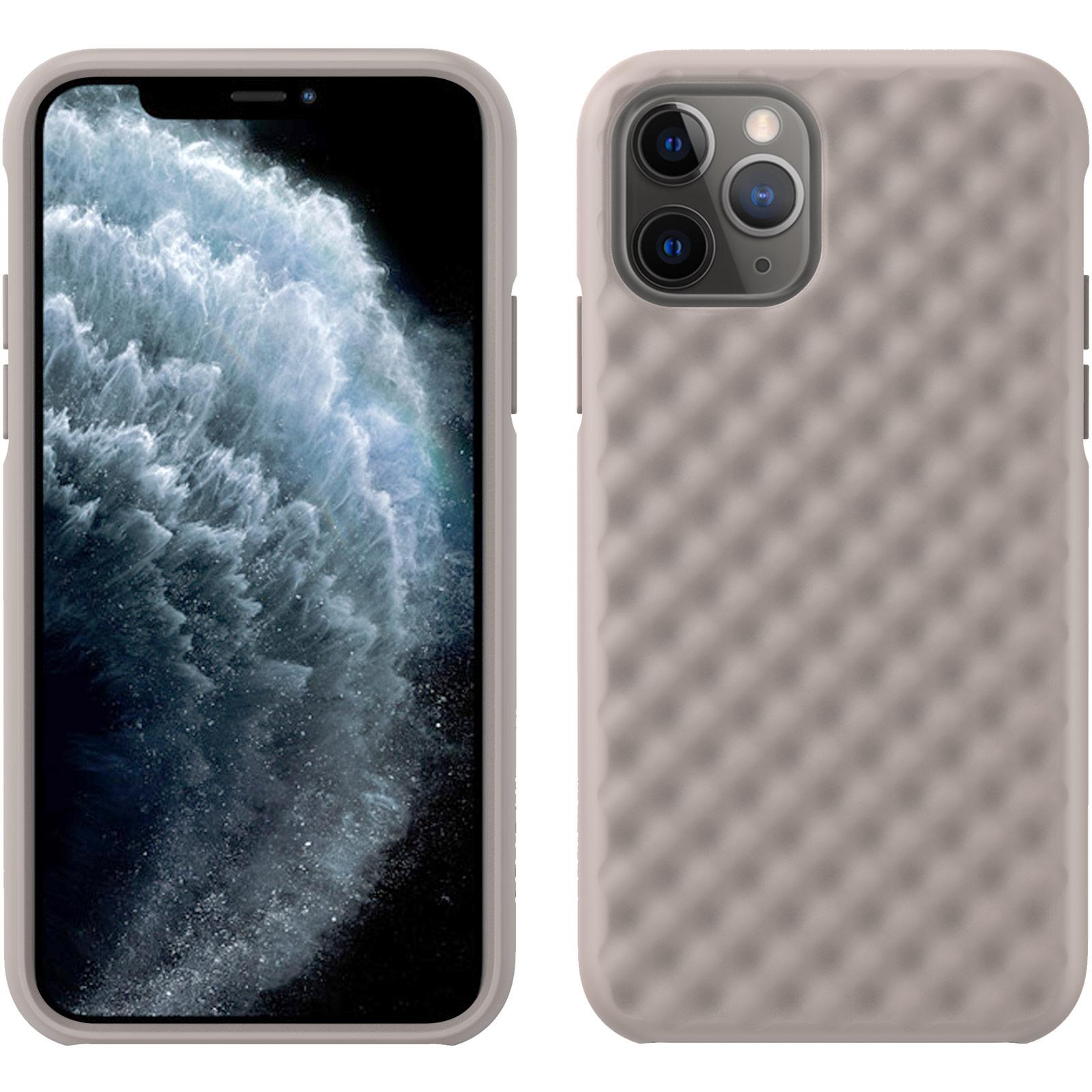 pelican c55180 taupe premium iphone case