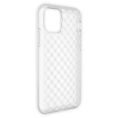 pelican c55180 textured white iphone case