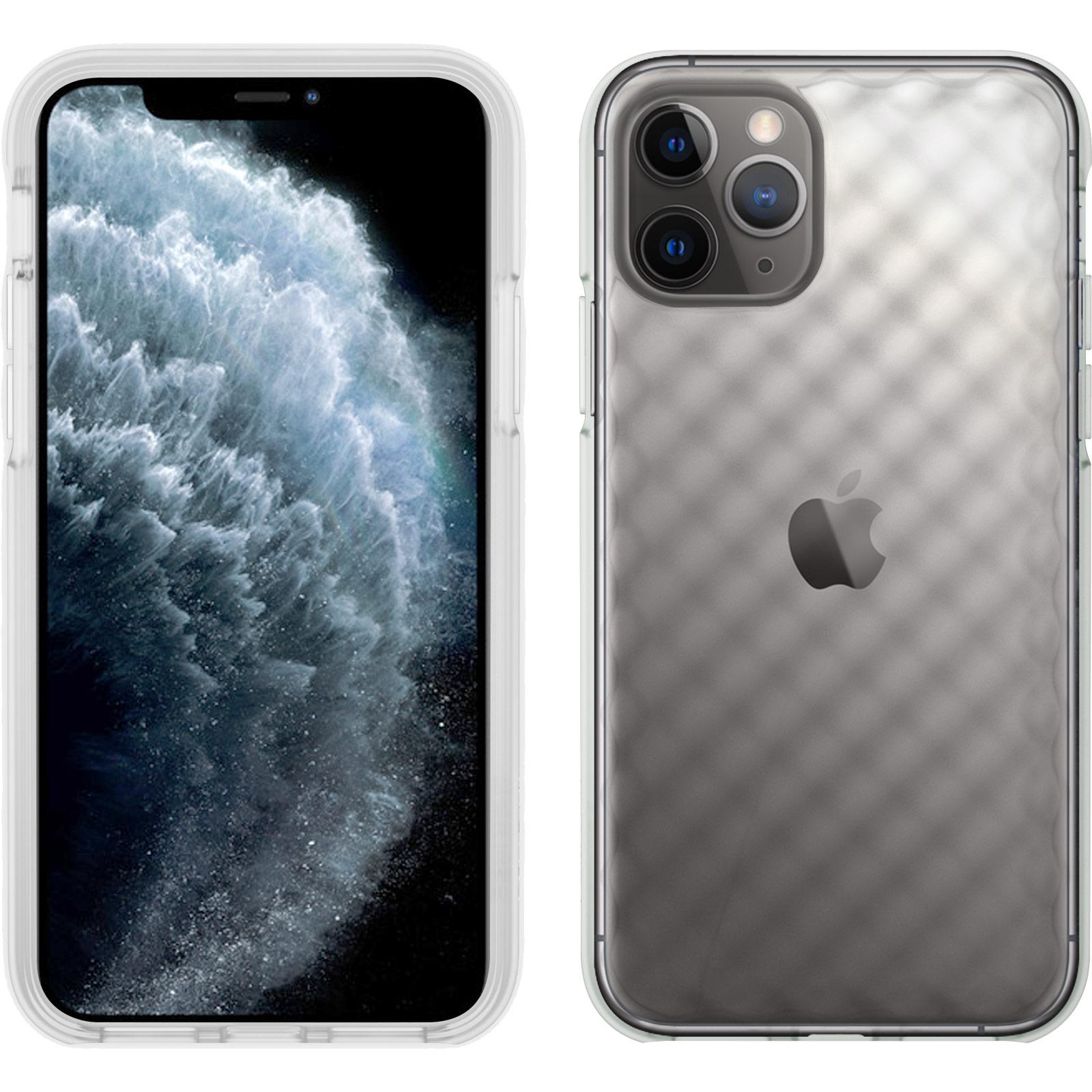 pelican c55180 white premium iphone case
