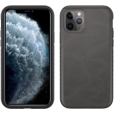 pelican c55190 black traveler phone case