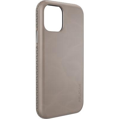 pelican c55190 slim traveler phone case