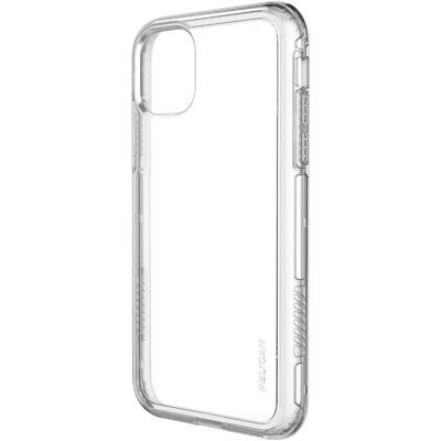 pelican c56100 clear slim iphone case