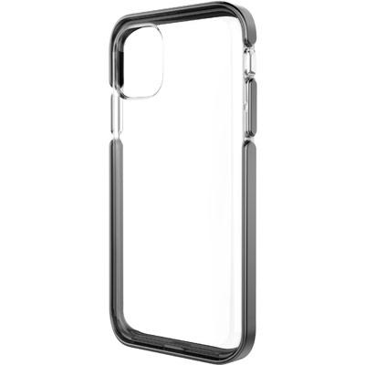 pelican 56130 iphone ambassador non slip slim iphone case