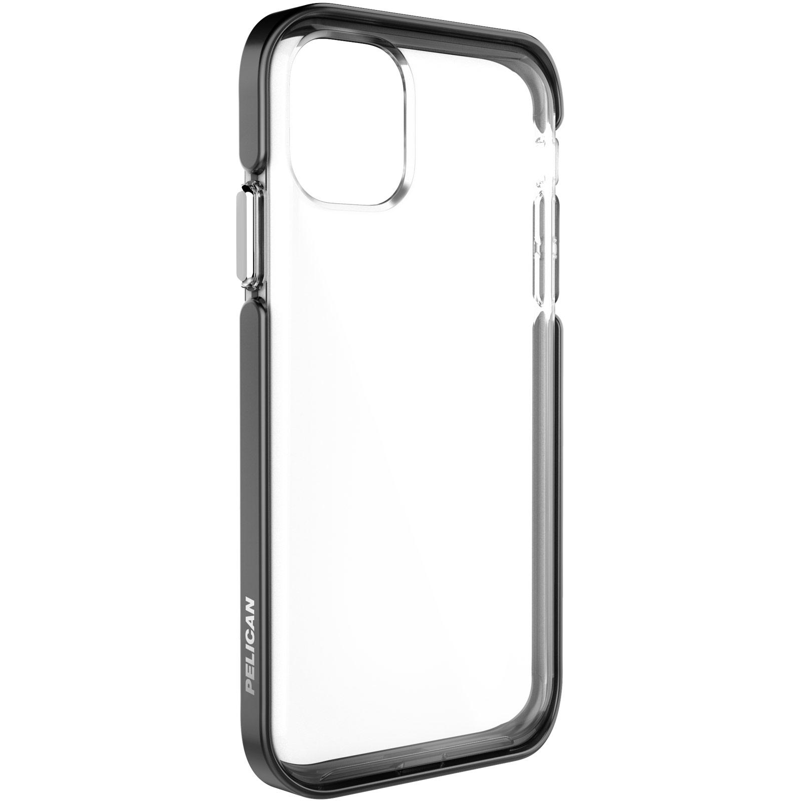 pelican c56130 iphone ambassador non slip slim iphone case