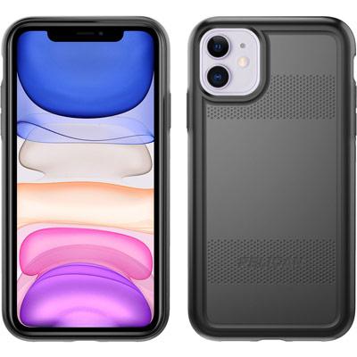 pelican c56150 black vent mount iphone case