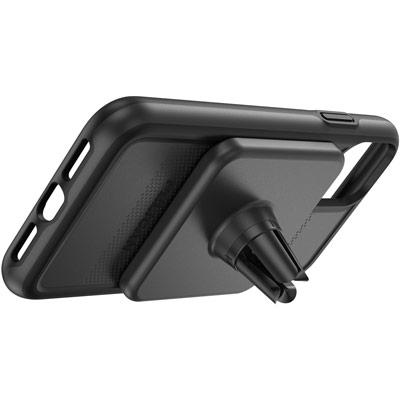 pelican c56150 ems vent mount iphone case