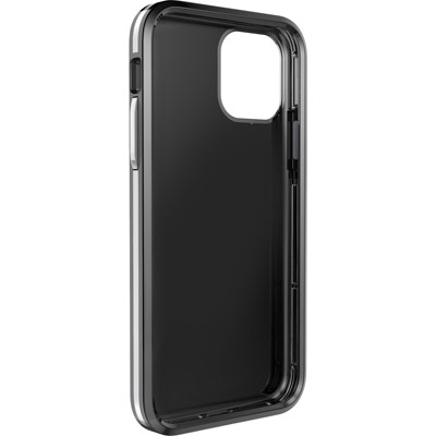 pelican c56170 mogul iphone tough case