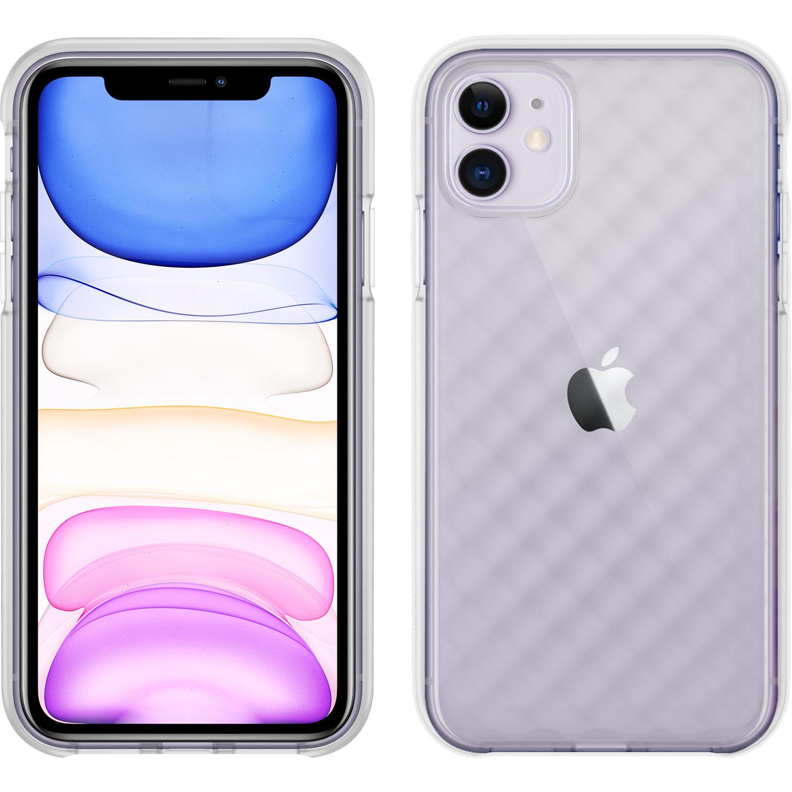 pelican c56180 high quality iphone case