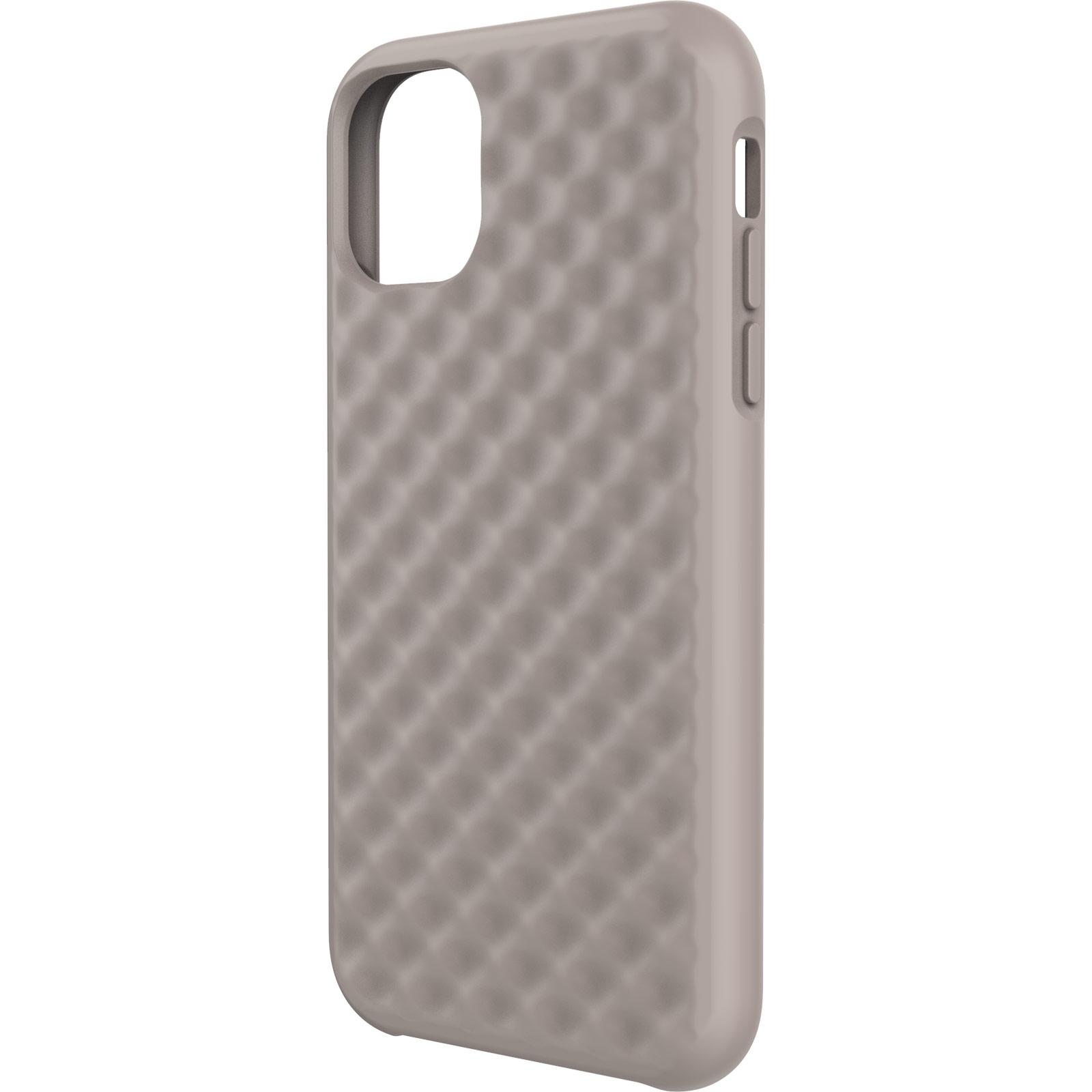 pelican c56180 taupe cute iphone case