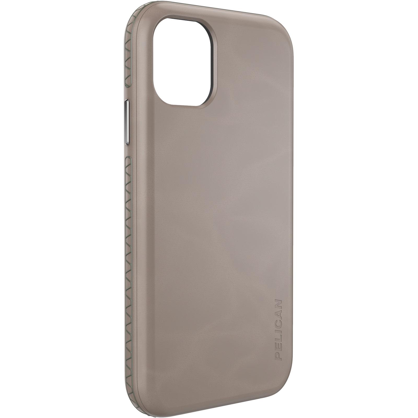 pelican c56190 iphone traveler case