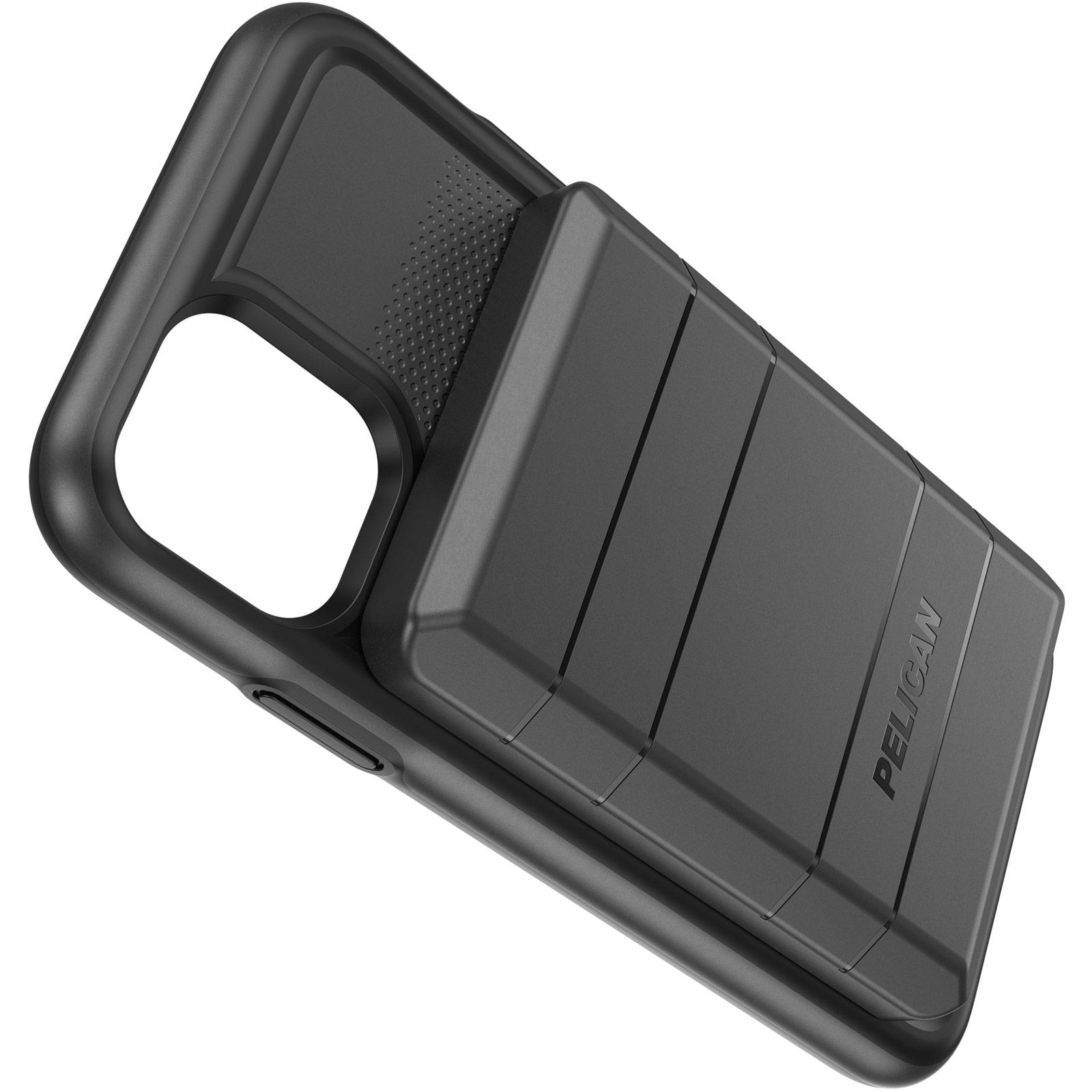 pelican c56220 iphone battery case