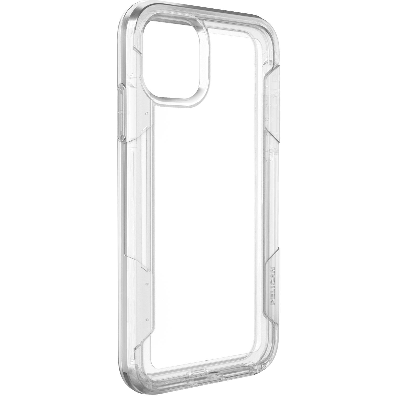 pelican c57030 iphone screen protector case