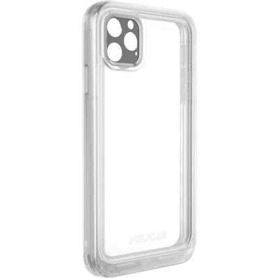 pelican c57040 marine iphone underwater case