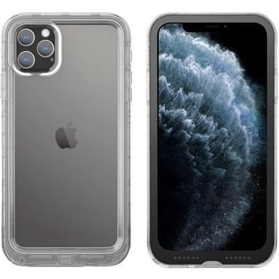 pelican c57040 marine iphone waterproof case