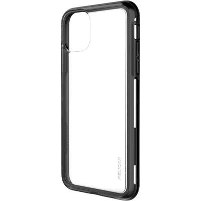 pelican c57100 black slim iphone case